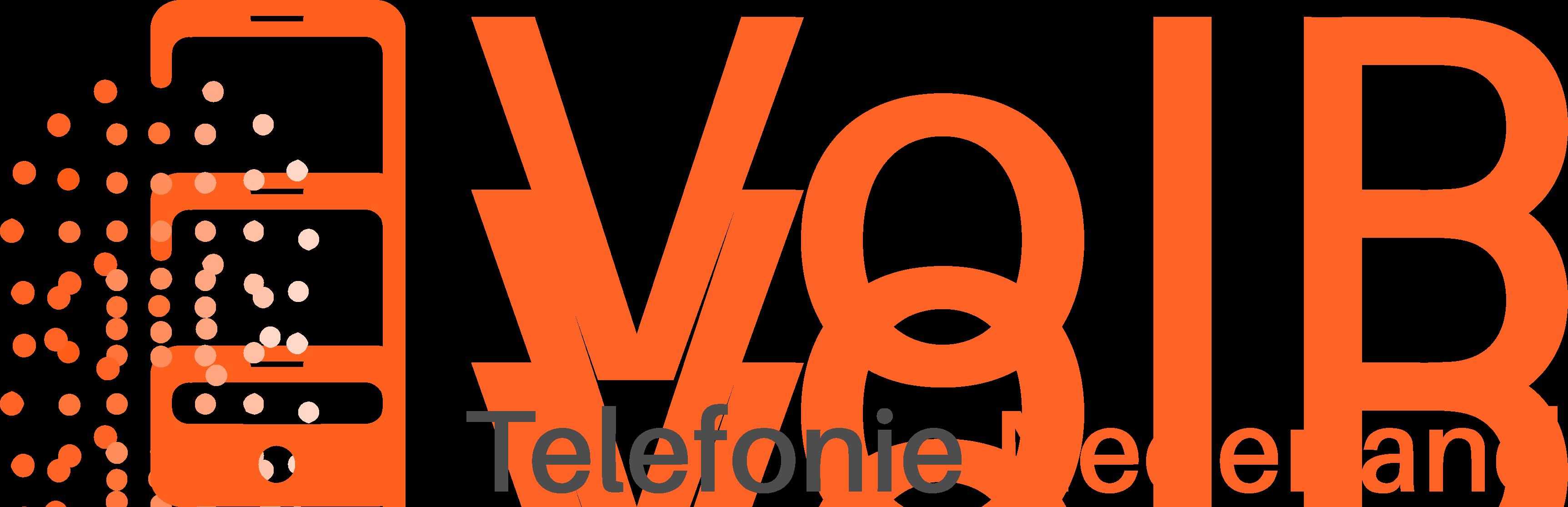 Voip Telefonie Nederland -